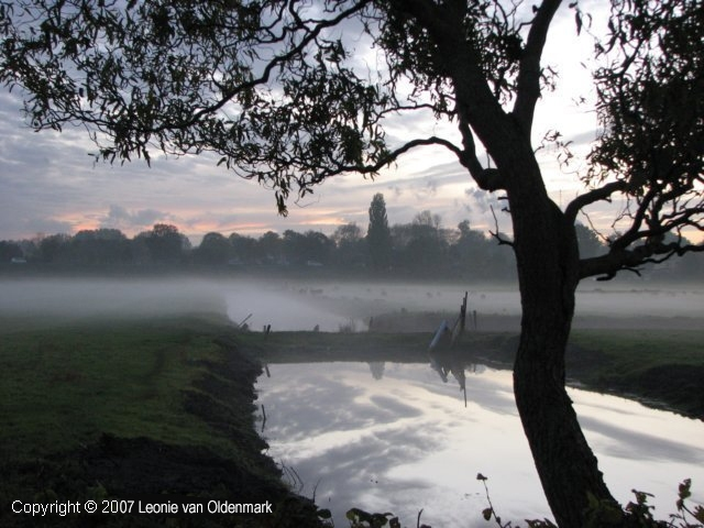 2007-29-oktober-Leonie-van-Oldenmark-6