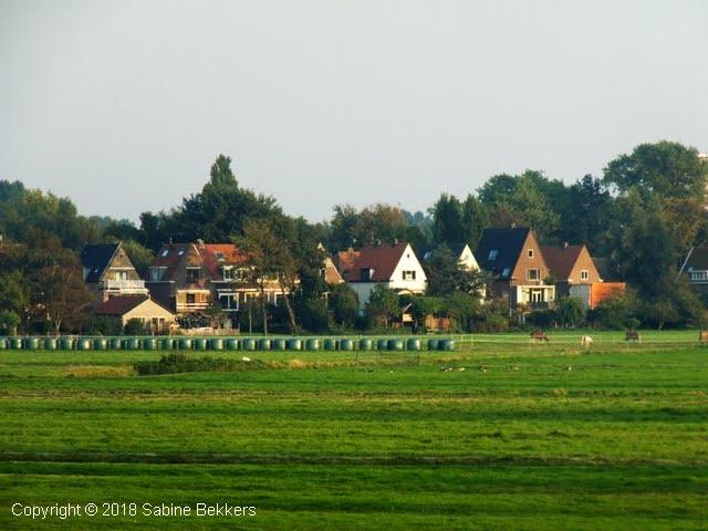 2008 9 27-9 Wilmkebreek