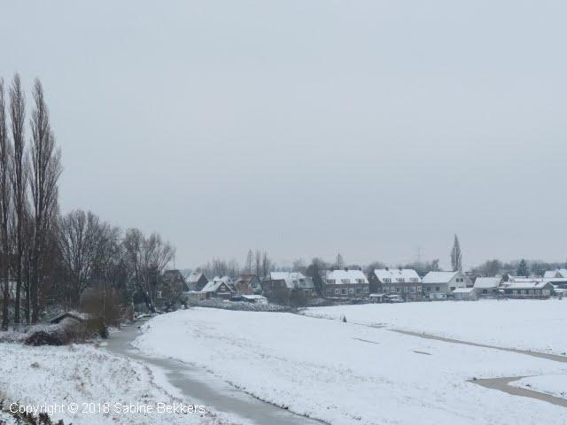 2009 12 30-12 Kadoelen snowscapes (48)