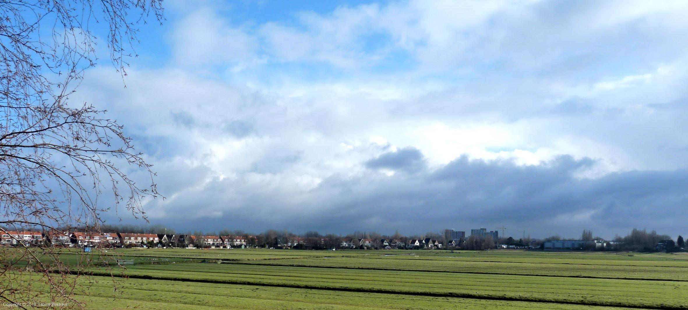 2009 2 13-2 Wilmkebreek