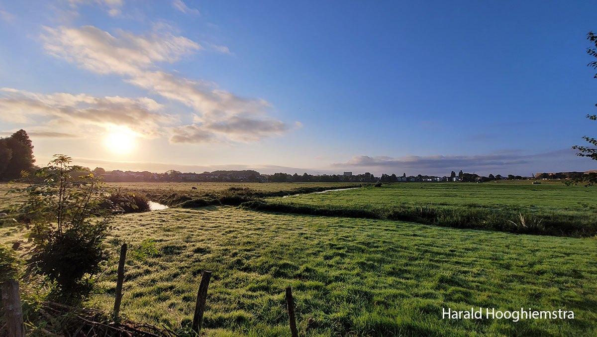 Harald-zonsopgang-LR