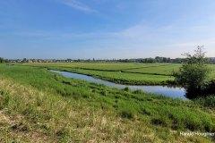 Harald-polder-juni-LR