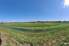 Harald-polder-panorama