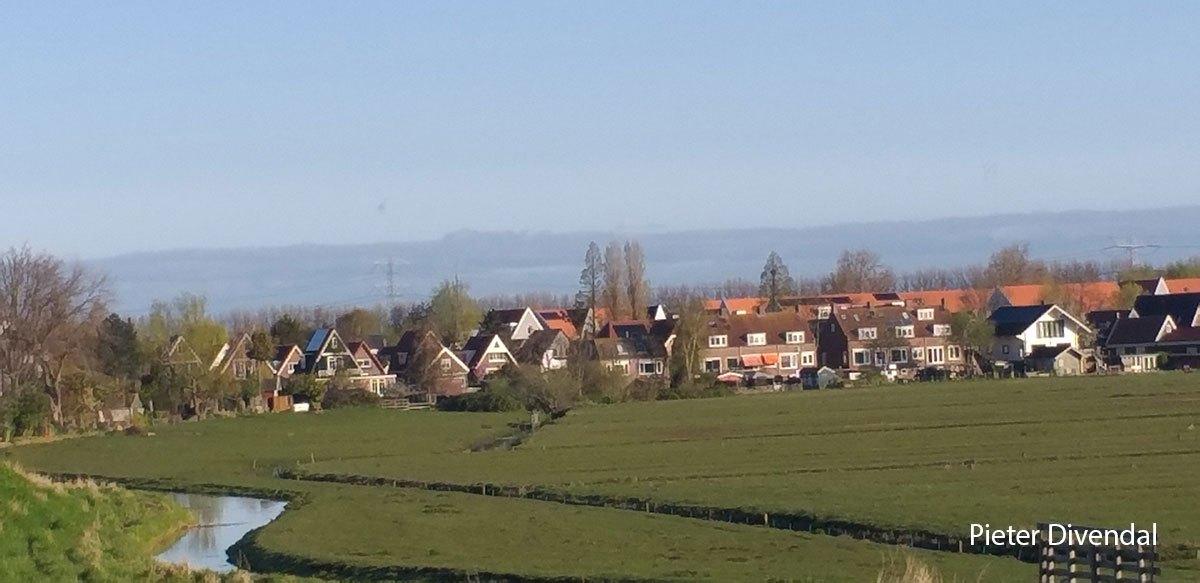 polder-in-de-bergen-LR