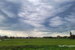Harald-Hooghiemstra-regenbui-02-202105010-LR