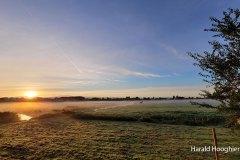 Harald-20210918-LR7