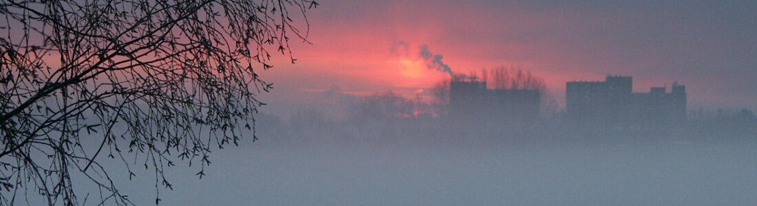 cropped-2005-12-30-12-zonsopgang-en-sneeuw-1.jpg